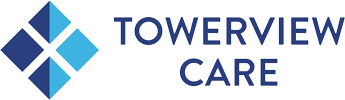 Towerview Care